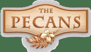 Pecans of Queen Creek